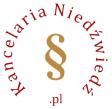 Błąd medyczny Logo